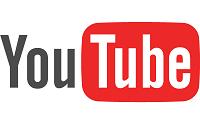 youtube-summarecon-bekasi