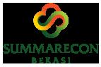 logo-color-summarecon-bekasi